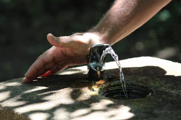 ירידה בתעריף המים ב-14.5% החל מחודש יוני 2017